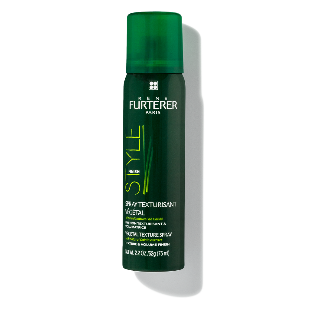 Rene Furterer Style Vegetal Texture Spray
