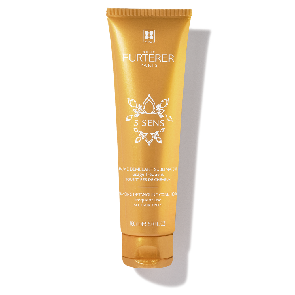 Rene Furterer 5 Sens Enhancing Conditioner (2-Sizes)