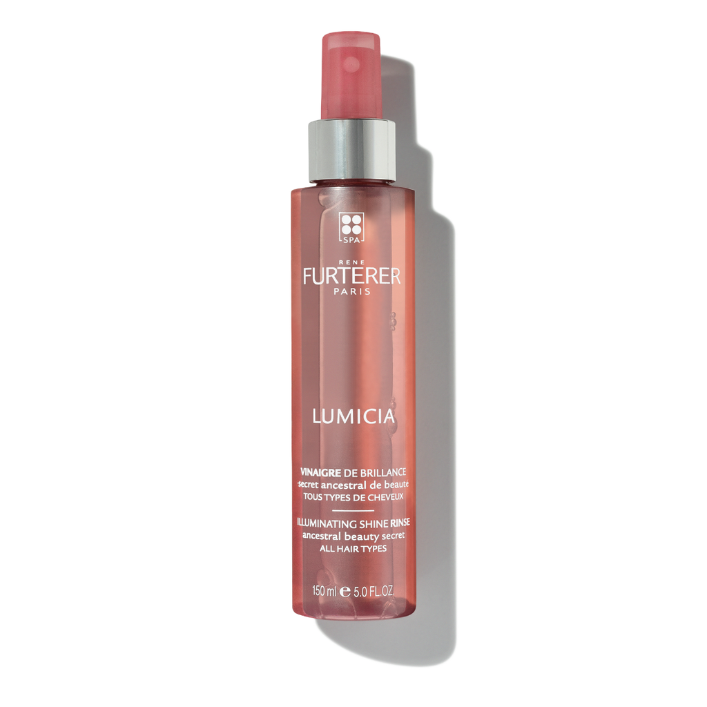 Rene Furterer Lumicia Illuminating Shine Rinse