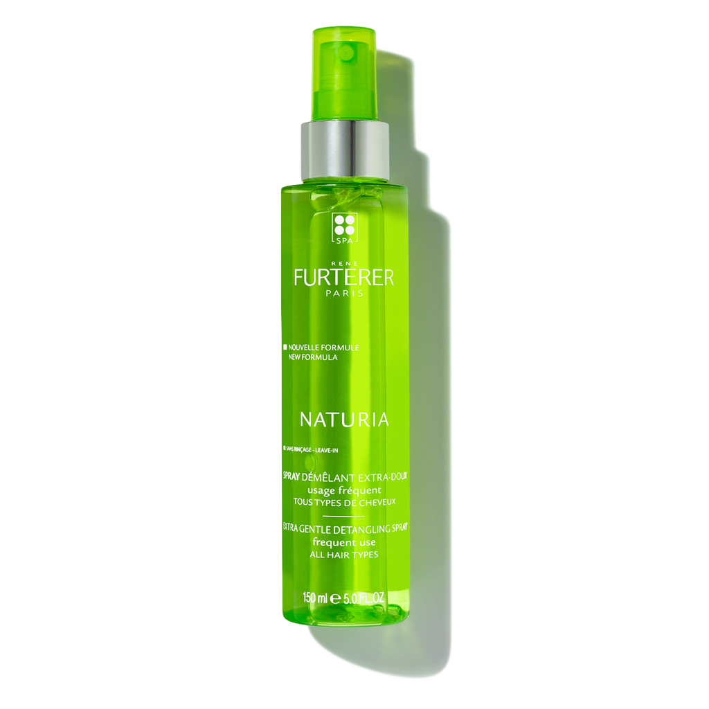 Rene Furterer Naturia Detangling Spray For All Hair Types