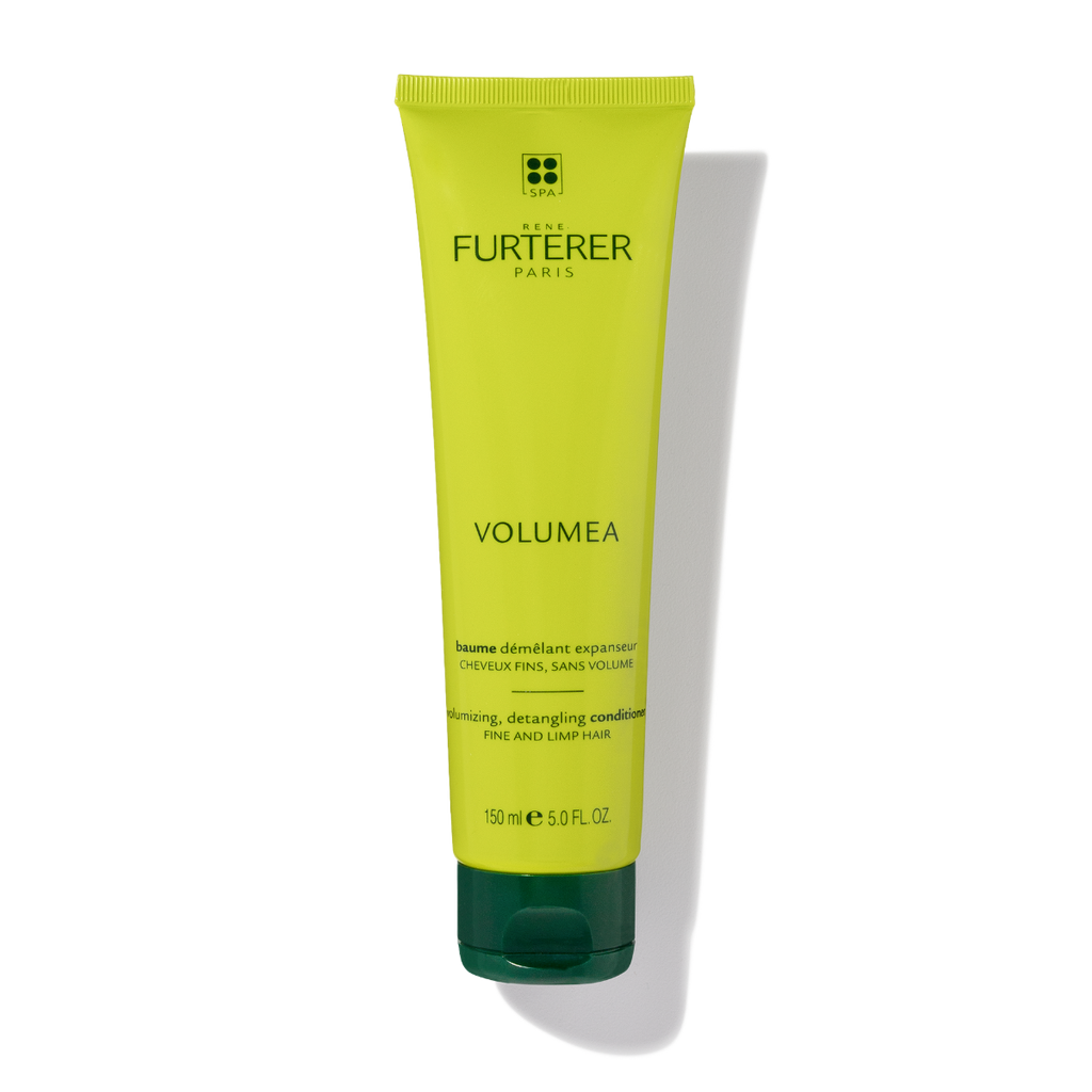 Rene Furterer Volumea Volumizing Conditioner (2-Sizes) for fine, limp hair