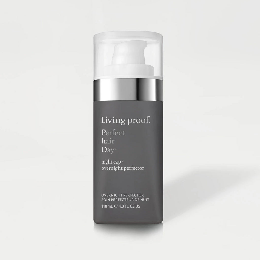 Living Proof Perfect Hair Day (PHD) Night Cap Overnight Protector