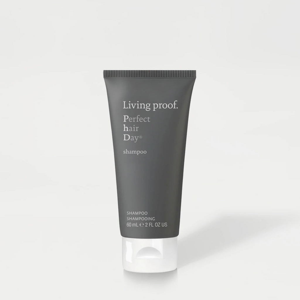 Living Proof Perfect Hair Day (PHD) Shampoo (All sizes available)