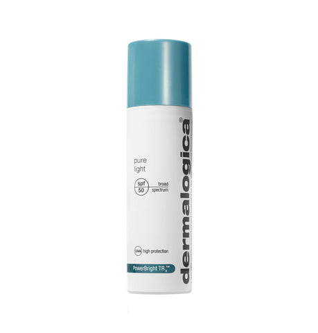 Dermalogica PowerBright TRx Pure Light SPF50