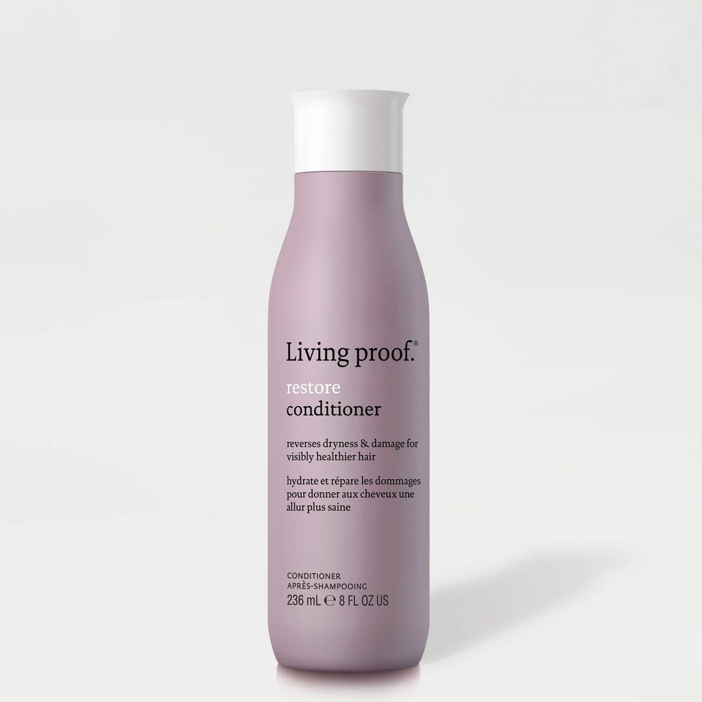 Living Proof Restore Conditioner (All Sizes Available)