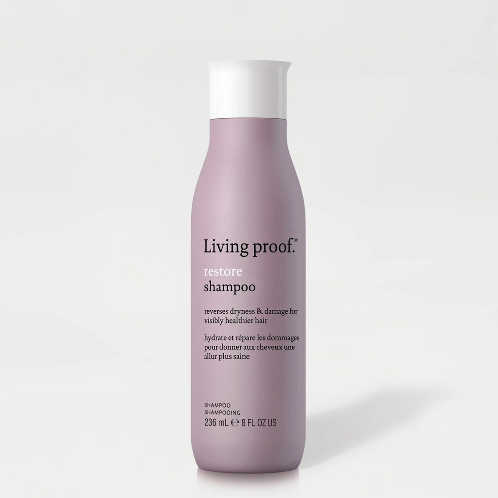 Living Proof Restore Shampoo (All Sizes Available)