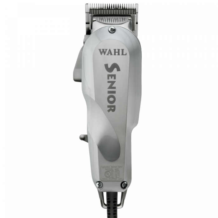 Wahl Senior Clipper
