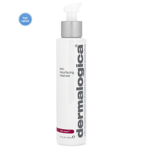 Dermalogica AgeSmart Skin Resurfacing Cleanser
