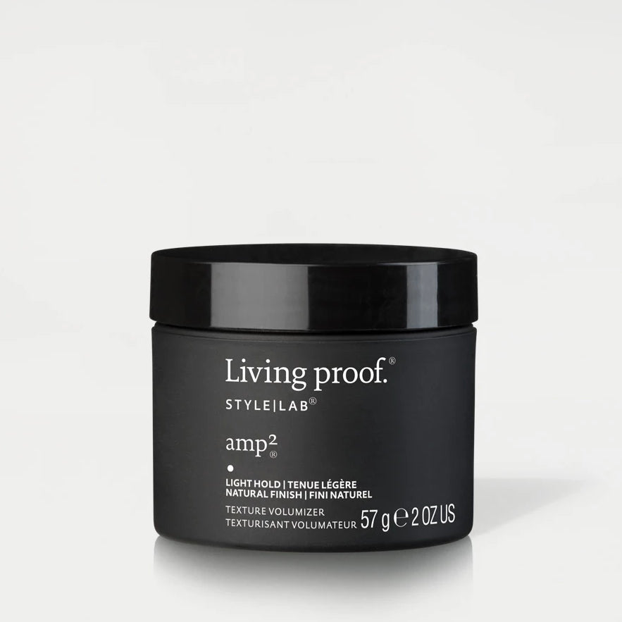 Living Proof Style Lab amp²® Texture Volumizer