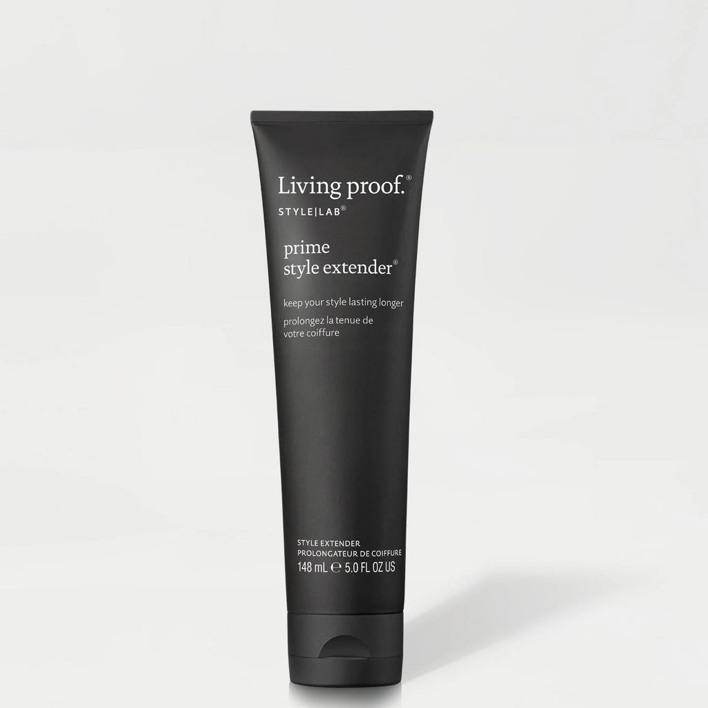 Living Proof Style Lab Prime Style Extender
