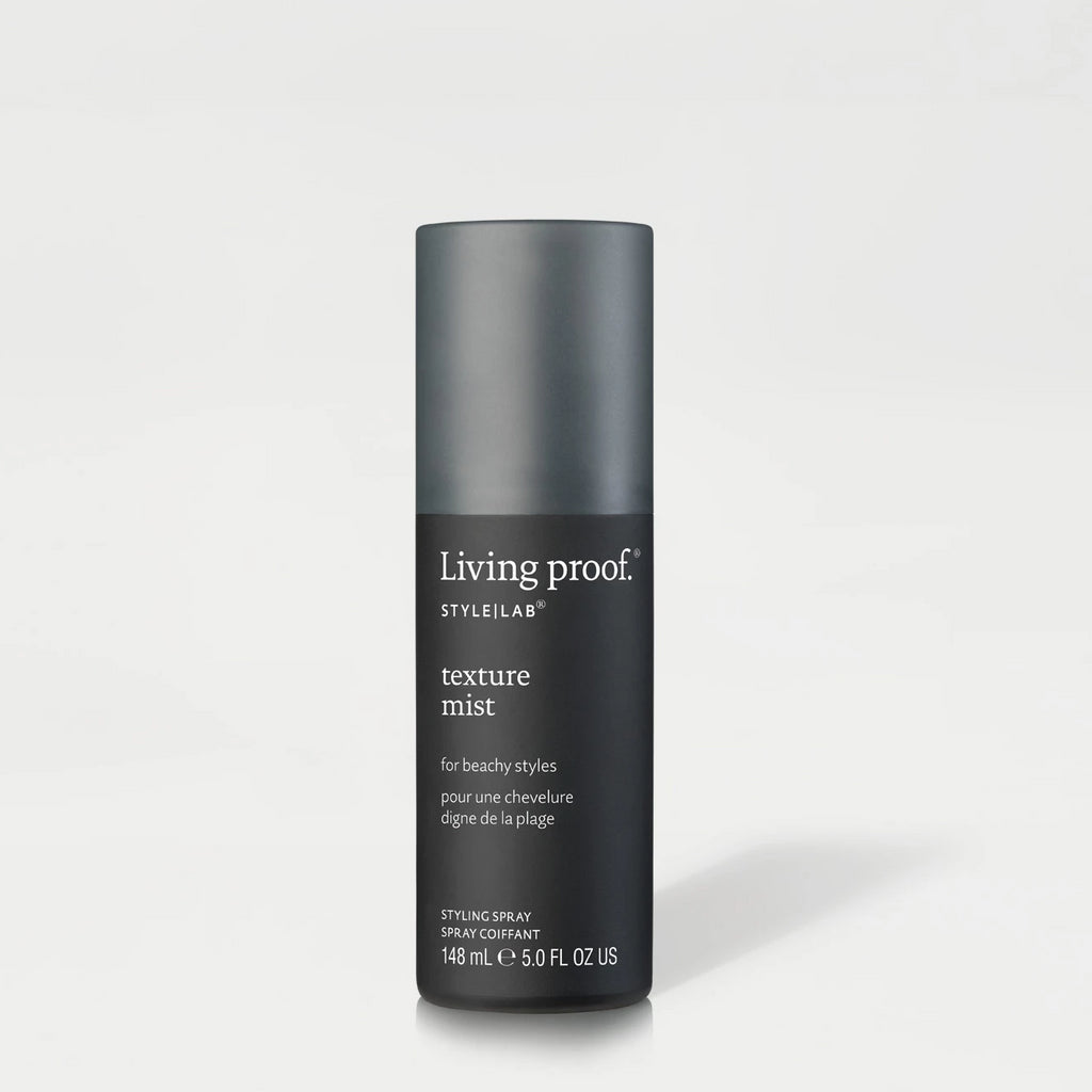 Living Proof Style Lab Texture Mist