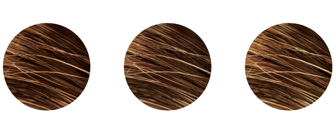 Style Edit Blonde Perfection Root Touch Up for Blondes (3-Shades Available)