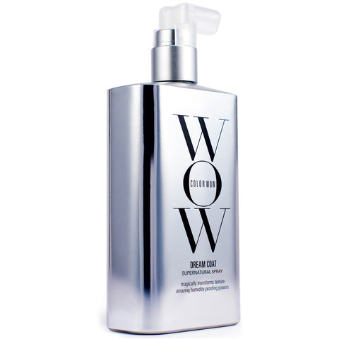 Color Wow Dream Coat Anti-Humidity Treatment