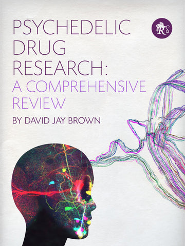Psychedelic Drug Research
