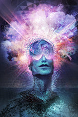 Understanding and Navigating Your States of Consciousness