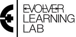 Evolver Learning Lab