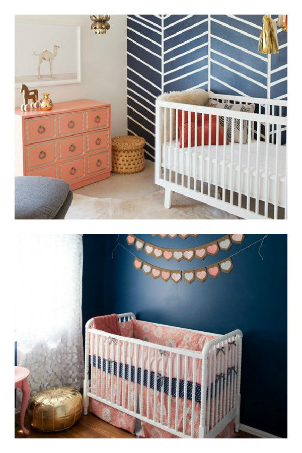 News Tagged Kids Room Newmomdesigns