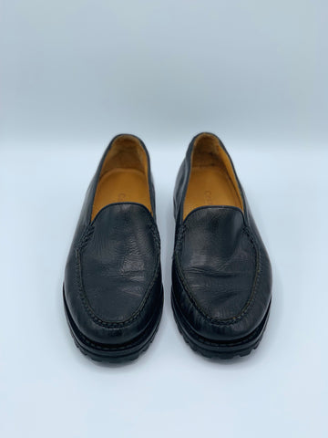 Cole Haan Country Moccasin Loafer 7.5