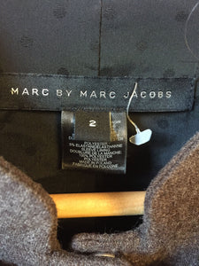 Robe Marc by Marc Jacobs T.36