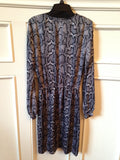 Robe Michael Kors T.2