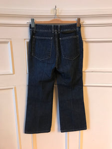 Jeans Stella McCartney T.25 NEUF