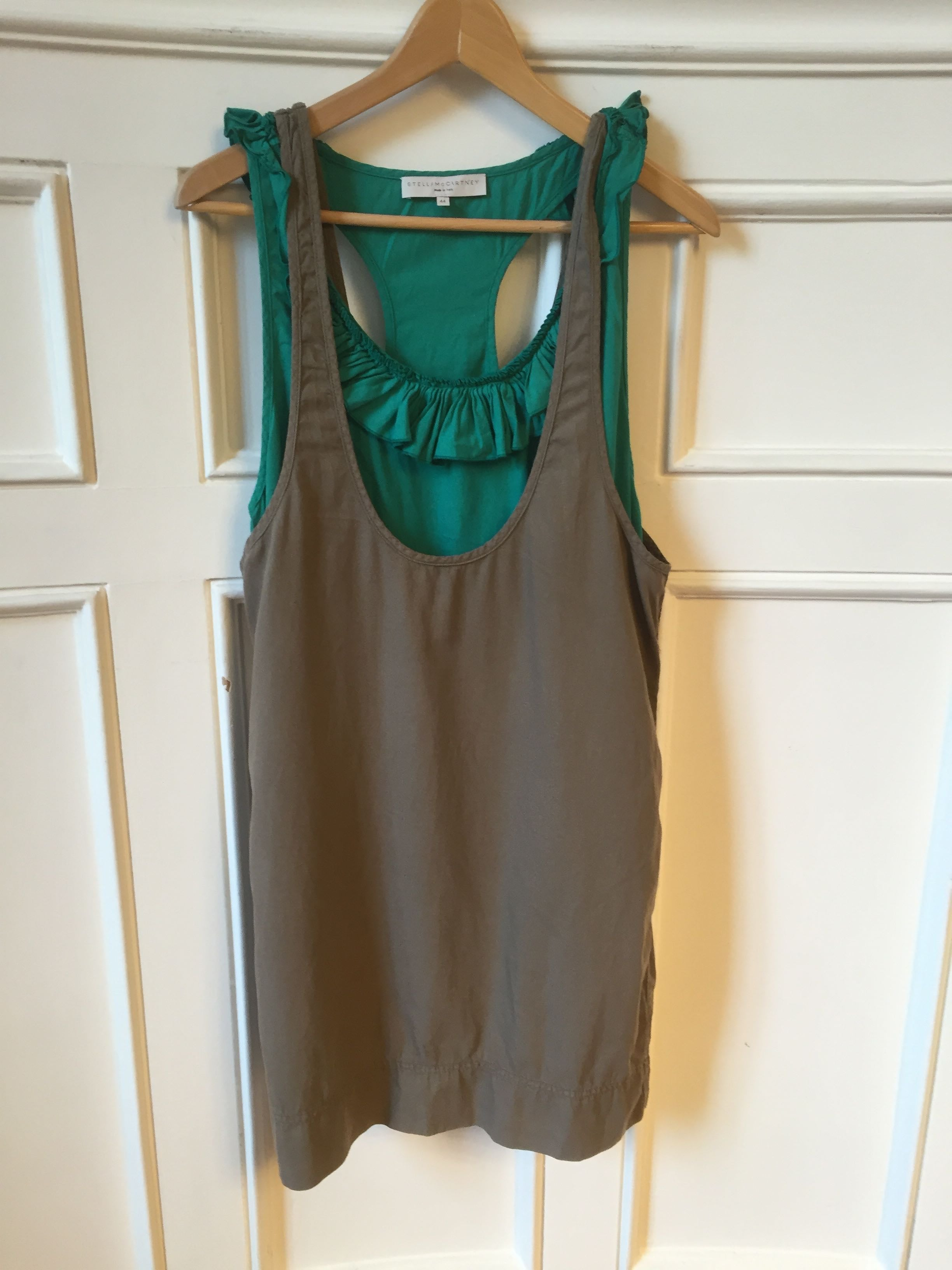 Robe Stella McCartney T.40