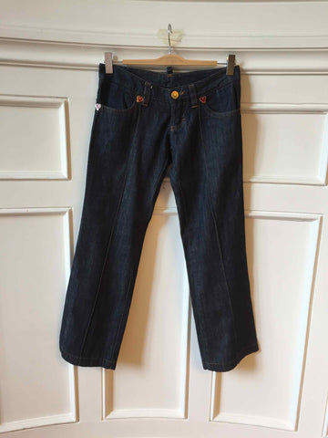 Jeans Dsquared T.40