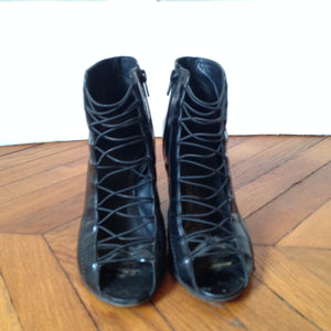 Boots Givenchy T.39