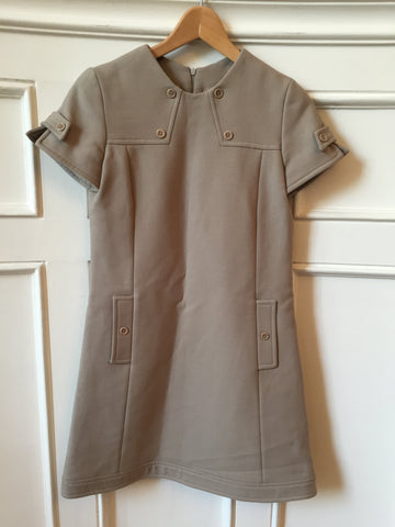 Robe Paul & Joe Beige T.38