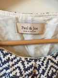 Robe Paul & Joe T.36