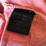 Jeans Isabel Marant T.38