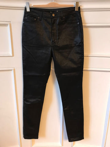 Jeans Saint Laurent T.28
