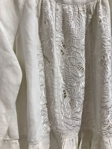 Sac Chanel Timeless Jumbo Noir