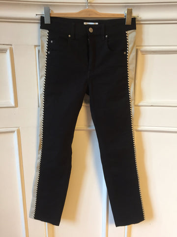 Jeans Isabel Marant T.36
