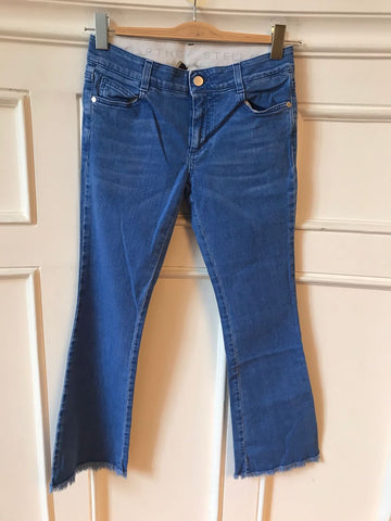 Jeans Stella McCartney T.26