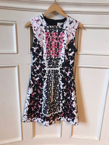 Robe Peter Pilotto T.36