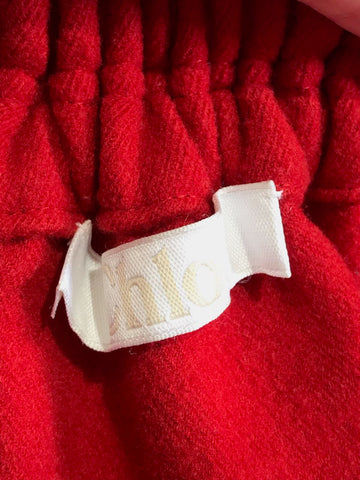 Jeans Re/done T.25 NEUF