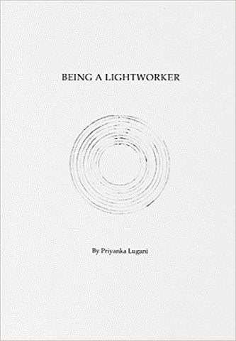 Being a Lightworker