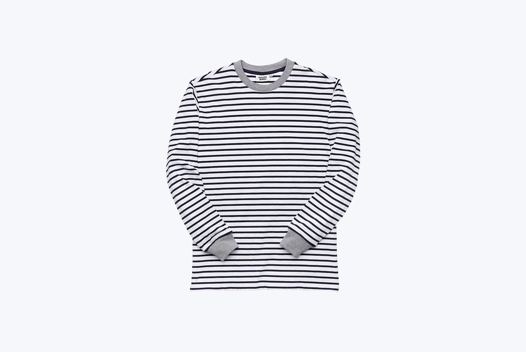 Powell Long Sleeve Shirt