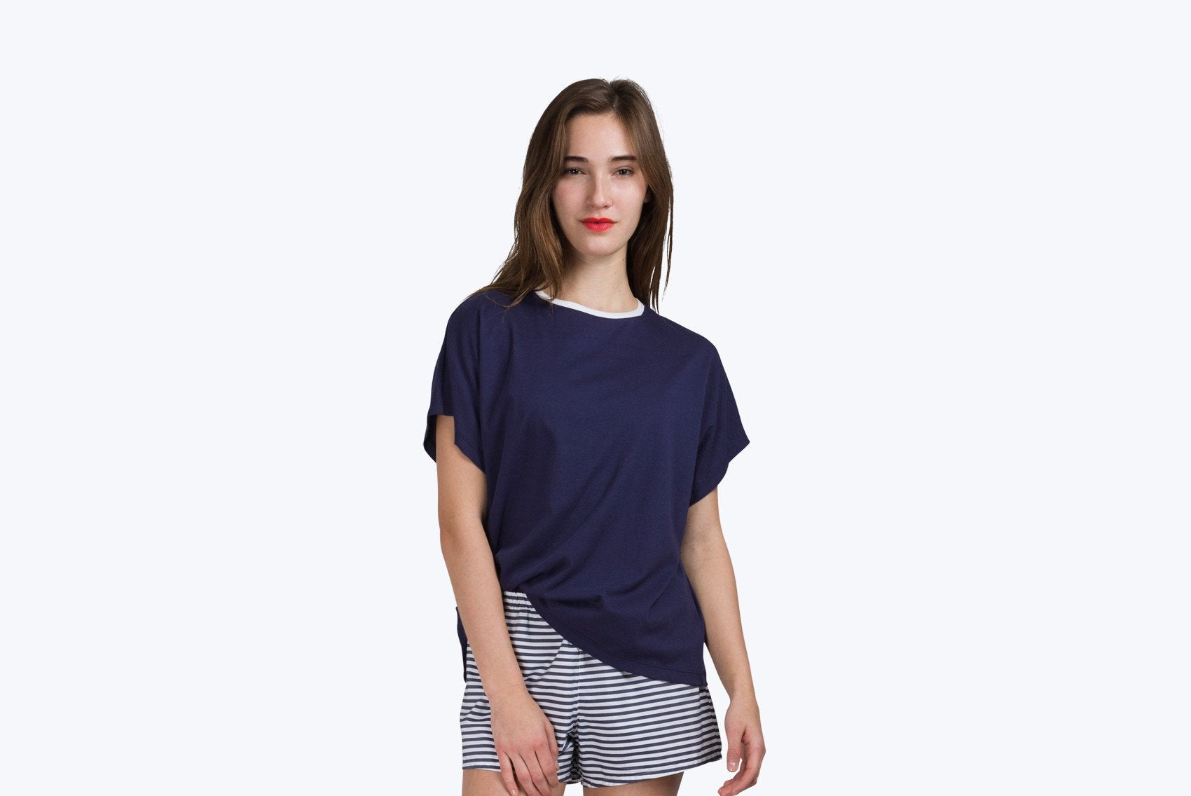 Catherine Dolman Sleeve T-Shirt