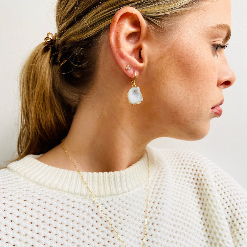 Lola Tiny Earring