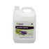 products/Abode-Surface-Spray-Wild-Lavender-and-Mint-5L_media-01.jpg