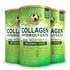 products/Collagen_3pcs.png