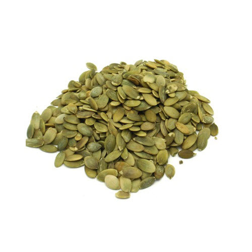 Organic Pumpkin Seeds Styrian Black
