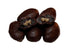Chocolate Coated Prunes and Walnuts