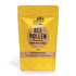 Eden Healthfoods Bee Pollen - Raw and Unprocessed 180gr