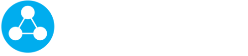 Dr. Steven Greer - Official Store