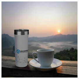 CE5 Hot or Cold Tumbler