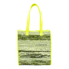 Load image into Gallery viewer, aNYbag - Plastic Bags Made in USA | Made By Alex