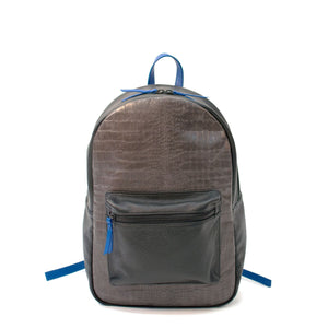Backpack - Backpack Made in USA | Made By Alex